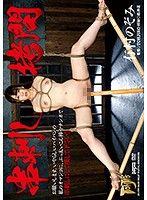 串刺拷問 有村希