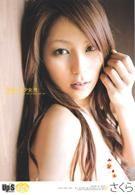 調教×美少女M さくら